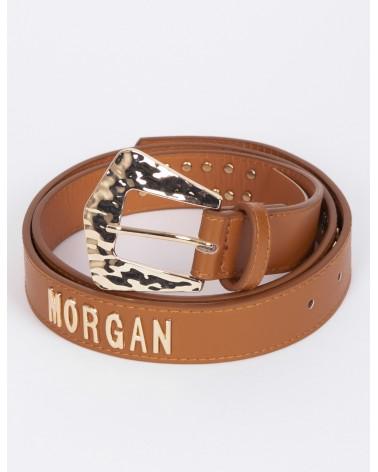 Jersey Morgan