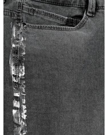 Vestido Largo Panambi