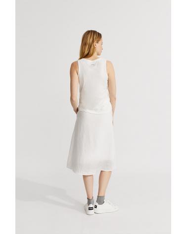 Minifalda Terciopelo