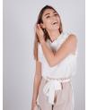 Conjunto Pantalón Matilde Cano