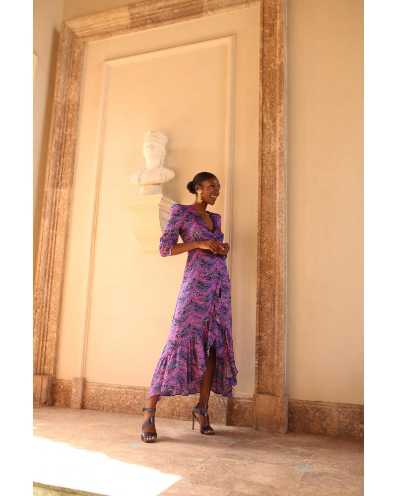 Vestido Panambi Corto Clara-1