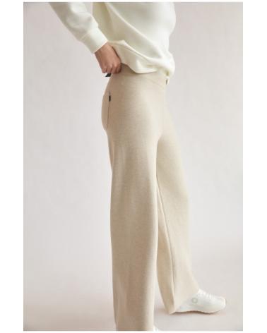 Pantalón Slim Morgan