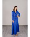 Vestido Panambi Corto