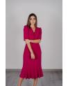 Vestido Matilde Cano Midi
