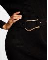 Vestido Matilde Cano Estampado